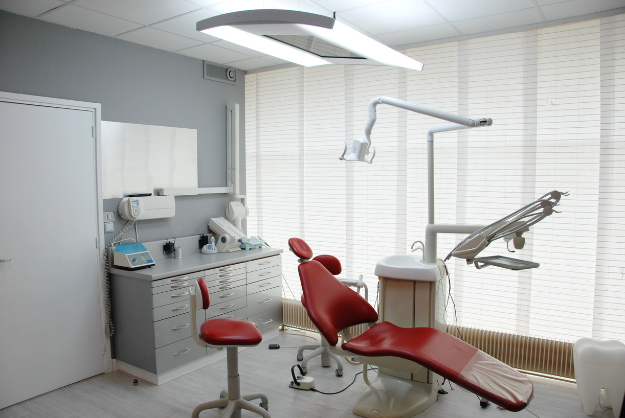 le cabinet dentaire wattignies 59139 dentiste dr elia